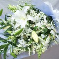 osonae__hanataba_whitebouquet_2