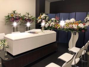 お別れ葬2018.7.22⑫